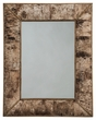 Signature Design Josefa Accent Mirror - Ashley Furniture A8010141