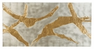 Signature Design Kasondra Wall Art - Ashley Furniture A8000153