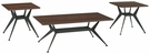 Signature Design Liamburg Occasional 3-Pc Table Set - Ashley Furniture T386-13