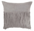 Signature Design Lissette Pillow - Ashley Furniture A1000825P