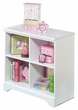 Signature Design Lulu Loft Bin Storage - Ashley Furniture B102-16