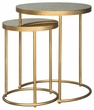 Signature Design Majaci Accent Table (Set of 2) - Ashley Furniture A4000048