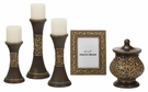 Signature Design Mariana Accessory 5-Pc Set - Ashley Furniture A2C00030