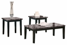 Signature Design Maysville Occasional 3-Pc Table Set - Ashley Furniture T204-13
