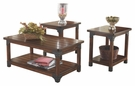 Signature Design Murphy Occasional 3-Pc Table Set - Ashley Furniture T352-13