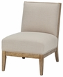 Signature Design Novelda Accent Chair - Ashley Furniture A3000080