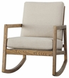 Signature Design Novelda Accent Chair - Ashley Furniture A3000081