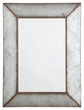Signature Design O'Tallay Accent Mirror - Ashley Furniture A8010020
