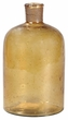 Signature Design Octavie Vase - Ashley Furniture A2000215