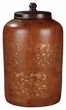Signature Design Odalis Jar - Ashley Furniture A2000221
