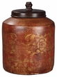 Signature Design Odalis Jar - Ashley Furniture A2000222