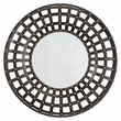 Signature Design Ogier Accent Mirror - Ashley Furniture A8010017