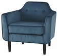 Signature Design Oxette Accent Chair - Ashley Furniture A3000046