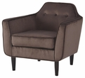 Signature Design Oxette Accent Chair - Ashley Furniture A3000047