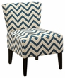 Signature Design Ravity Accent Chair - Ashley Furniture 4630260