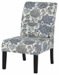 Signature Design Sesto Accent Chair - Ashley Furniture A3000070