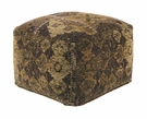Signature Design Stevensville Pouf - Ashley Furniture A1000110