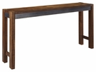 Signature Design Torjin Long Counter Table - Ashley Furniture D440-52