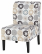 Signature Design Triptis Accent Chair - Ashley Furniture A3000063