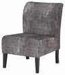 Signature Design Triptis Accent Chair - Ashley Furniture A3000064