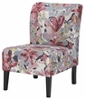 Signature Design Triptis Accent Chair - Ashley Furniture A3000065