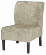 Signature Design Triptis Accent Chair - Ashley Furniture A3000067