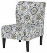 Signature Design Triptis Accent Chair - Ashley Furniture A3000068