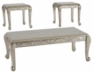 Signature Design Verickam Occasional 3-Pc Table Set - Ashley Furniture T340-13