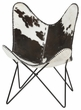 Signature Design Wismar Accent Chair - Ashley Furniture A3000078