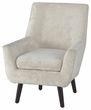 Signature Design Zossen Accent Chair - Ashley Furniture A3000045