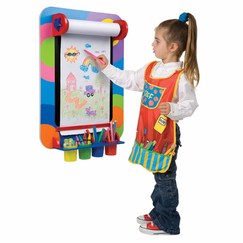 Alex Toys My Wall Child Easel