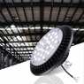100/150/200W LED UFO High Bay Light Factory Warehouse Industrial Lighting 100W