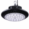 100/150/200W LED UFO High Bay Light Factory Warehouse Industrial Lighting 150W