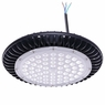 100/150/200W LED UFO High Bay Light Factory Warehouse Industrial Lighting 200W