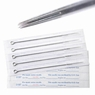 100pcs Tattoo Needles Disposable Sterile Mixed Size 3 5 7 9 RL 5 7 9 RS 5 7 9 M1