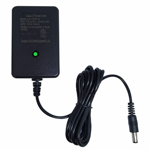 12 Volt Battery Charger For Ride On Cars