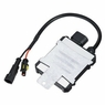 2pcs Universal 12V 35W HID Ballast Replacement for Xenon Light H1 H3 H7 H8 9005