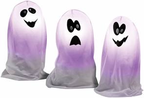 Color Changng Pthwy 3 Ghost Costume