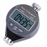 Durometer Digital Hardness Tester Meter 100HA 100HD Option For Shore A & Shore D for Shore D