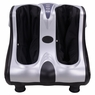 Electric Foot Massager Shiatsu Kneading Rolling Leg Ankle Health Relax Therapy Type 2