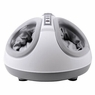 Foot Massager Ankle Calf Kneading Rolling Massagers Machine Timer LCD display