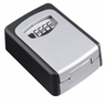 Home Office Car Portable Digit Key Lock Box Safe Security Storage Case Type 1