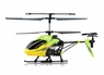 *HOT* RC Helicopter Version 32 W/Search Light *Up To 15 Minute Flight Times* Great For All Ages