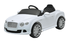Magic Cars� 12 Volt Electric Bentley Ride On RC Battery Powered Car-Free 1 Year Warranty Upgrade