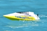 New Pool Racer Mini Offshore RC Boat *Hot*