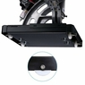 PRE-SALE Grommet Press Machine with #2 4000 Grommets Punching Foot Pedal Banner