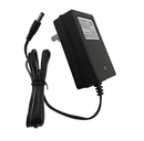 Replacement Charger For Ride On Cars