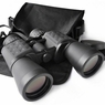 Wide Angle 10x50mm HD Binoculars Telescope Waterproof Travel Birdwatching w/ Bag