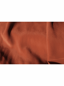 Brown Crepe de Chine Fabric Wholesale 7 yards