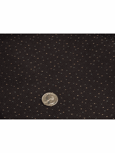 Dots Upholstery Fabric #K-694